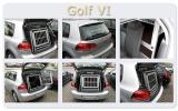 Klec N17 Golf VI