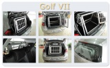 Klec N17 Golf VII