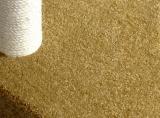 Detail povrchu škrabadla