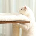 Škrabadlo pro kočky Inesa